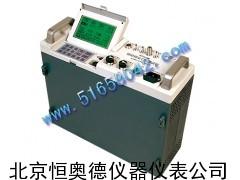 自动烟尘(气)测试仪/自动烟尘测试仪