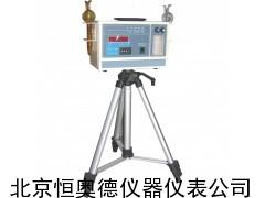 大气采样器/大气取样器  型号:HD-KB-6E