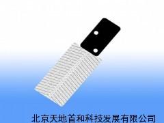 叶面湿度检测仪TM-YMSD,叶面湿度变送器生产厂家