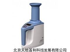 粮食水分检测仪,外形新颖美观的粮食水分仪