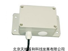氨气变送器TM-AQ,氨气传感器价格,氨气变送器厂家