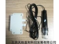 土壤PH传感器TM-PH,PH变送器价格,北京供应PH传感器
