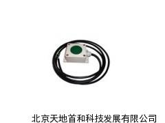 叶面湿度传感器TM-YS,北京供应叶面湿度检测仪