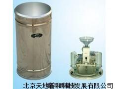 雨量传感器TM-04,雨量变送器价格,北京供应雨量传感器