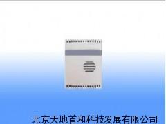 室内温湿度变送器TM-02,温湿度变送器使用说明