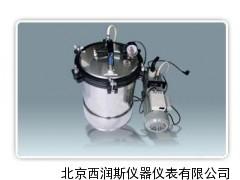 XRS-NE-NEL-VJL     混凝土真空饱水设备