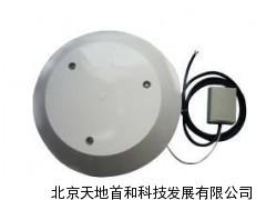 室外温湿度变送器TM-01,抗干扰温湿度传感器价格
