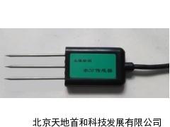 土壤水分传感器TM-100,土壤湿度传感器TM-100价格
