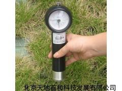 土壤硬度计TD-YDJ,土壤硬度计的使用方法
