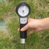 土壤硬度計TD-YDJ,土壤硬度計的使用方法