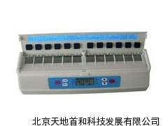 农药残留速测仪TD-NC12N,农药残留检测仪价格