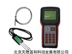 土壤温湿度速测仪TD-19-2,温湿度检测测仪厂家