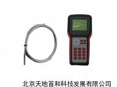 土壤温度速测仪TD-19-1,温度检测测仪工作原理