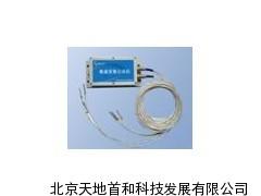 土壤温度记录仪TD-04,土壤温度记录仪生产厂家