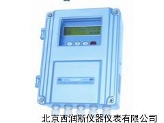 XRSLP-TDS-100F1 固定分体式超声波流量计