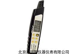 XRSX-AZ8750笔式炎热指数计厂家,炎热指数计价格