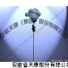 WRNB-240 热电偶  热电偶价格