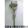 WZPF-221耐 磨热电阻   WRNF-221耐磨热电偶