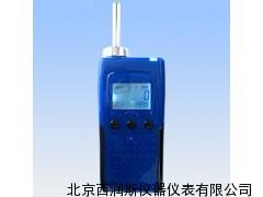 K90-HCL便攜式氯化氫檢測儀廠家,便攜式氯化氫測定儀價格
