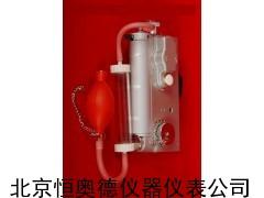 光干涉甲烷测定仪/甲烷测定器
