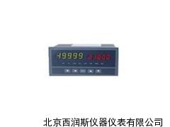 XRSYQ-XSE系列 智能控制仪表