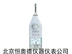 声级测试仪/声级计/噪声计/分贝计