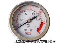 JH-YTN-100ZT耐震压力表,耐震压力表/压力表价格