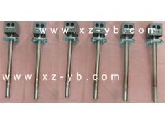 XZOY-0402自动补偿自动加热氧化锆探头