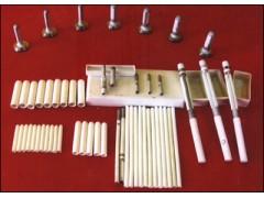 氧化锆微量氧测定元件厂家