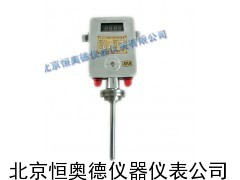 高浓度甲烷传感器/煤矿用高浓度甲烷传感器