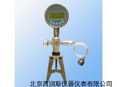 XRS-JH-HR-YBS-CQ     便携式数字压力校验仪
