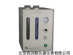 XRSK-2000B空气发生器厂家,空气发生仪价格