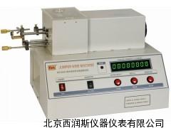 XRS-SZ-ME-9000  微控制跳线机