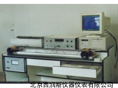 HY8-EWC-2电线电缆金属导体电阻率测试装置厂家