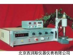 XRS-HY8-BD-86A 半导体电阻率测试仪