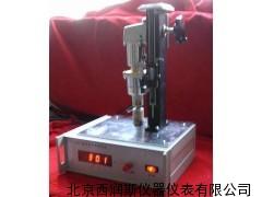 XRS-HY8-FZ-2006 半导体粉末电阻率测试仪