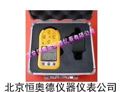 便携式臭氧检测仪/便携式臭氧测定仪/单一气体检测仪