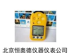 便携式甲醛检测仪/便携式甲醛测定仪