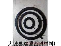 供应耐油橡胶垫,耐酸碱橡胶垫