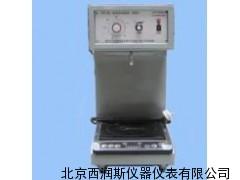 XRS-HJZ-HA-005 散热器热工性能测定实验台
