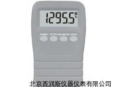 XRS-SJT-6902 II      新型软件温度表(经济型)