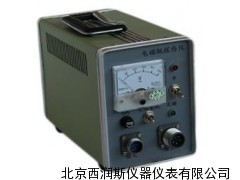 XRS-LY-CEE-1 磁粉探伤仪