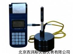 便携式里氏硬度计厂家, XRS-LY-LH180价格