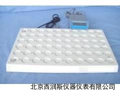 XRS-EP716 双臂灵活性测试仪