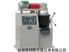 XRS-YX-20  沥青混合料搅拌