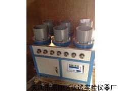 天津长达,特价HP-4.0,数显混凝土抗渗仪、