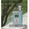 IMH01负离子浓度测试仪、负氧离子发生器测试仪