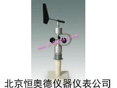 手持式自动气象仪/自动气象仪/气象仪