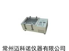 SYA-2制冷水浴APP自助领取彩金38振荡器,厂家
