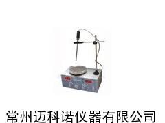85-2B双数显APP自助领取彩金38磁力搅拌器,价格